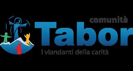 Tabor2x
