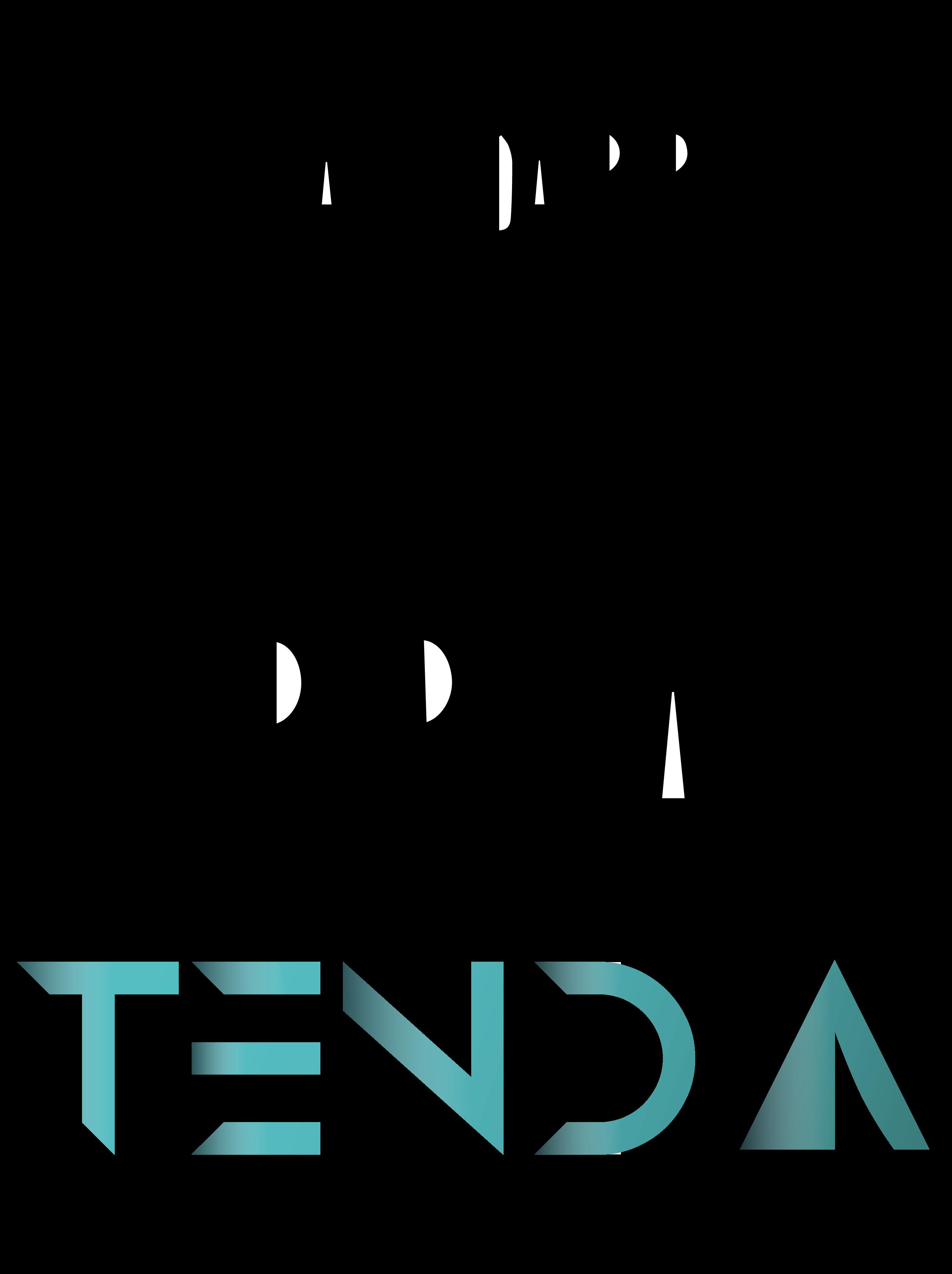 Una tenda per tutti … TUTTI per la TENDA